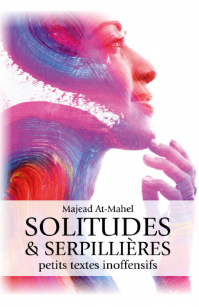 Solitudes & Serpillières