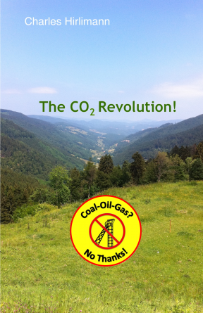 The CO2 Revolution!