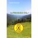 La Révolution CO2 !