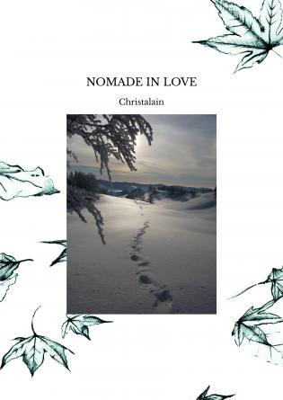 NOMADE IN LOVE