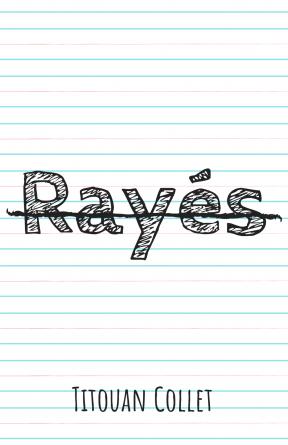 Rayés