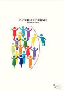 L'INVISIBLE DIFFERENCE