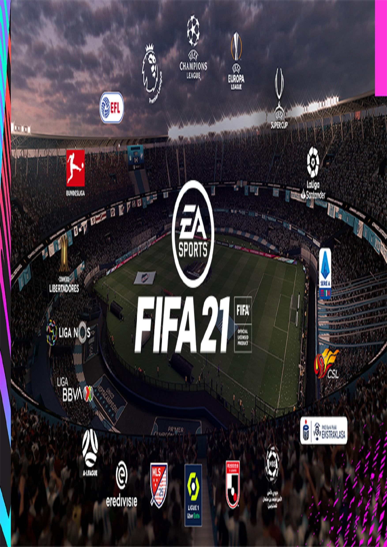 FIFA POUR LES NUL TOME 1 PARTIE 1