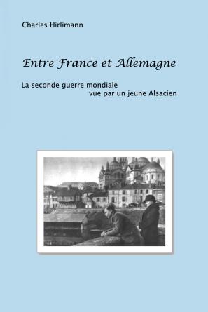 Entre France et Allemagne