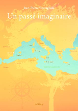 Un Passé Imaginaire