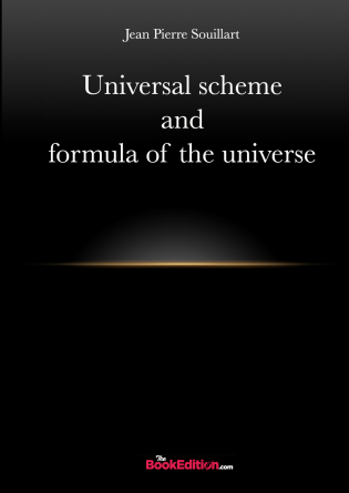 Universal diagram and formula of the...