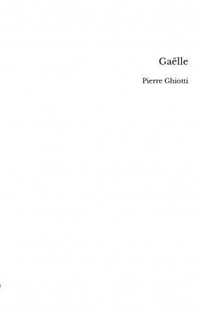 Gaëlle