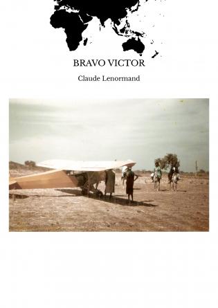 BRAVO VICTOR