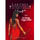Earthia au jugement dernier (tome 1)