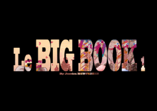 Le BIG BOOK 1