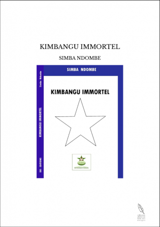 KIMBANGU IMMORTEL