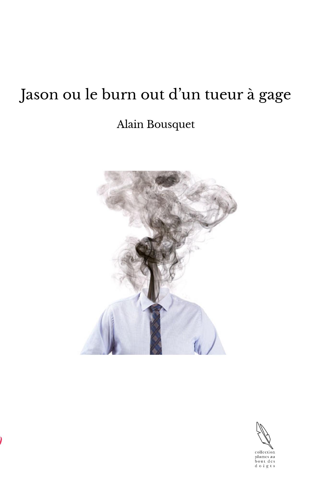 Jason ou le burn out d'un tueur à gage