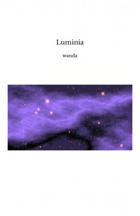 Luminia