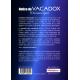 Notice du VACADOX : S'émanciper