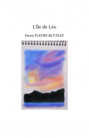 L'Île de Léo