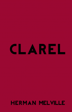CLAREL (version anglaise)