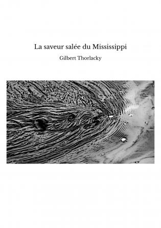 La saveur salée du Mississippi