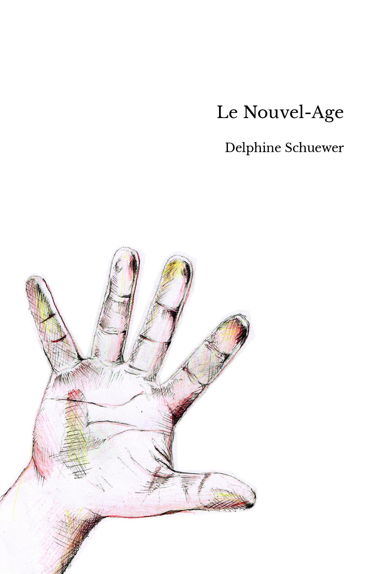 Le Nouvel-Age