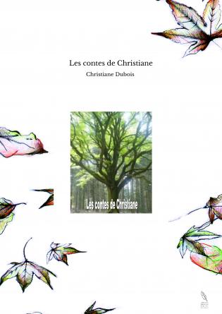 Les contes de Christiane