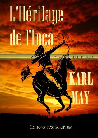 L'Héritage de l'Inca