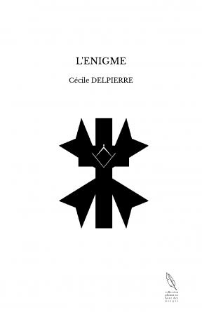 L'ENIGME