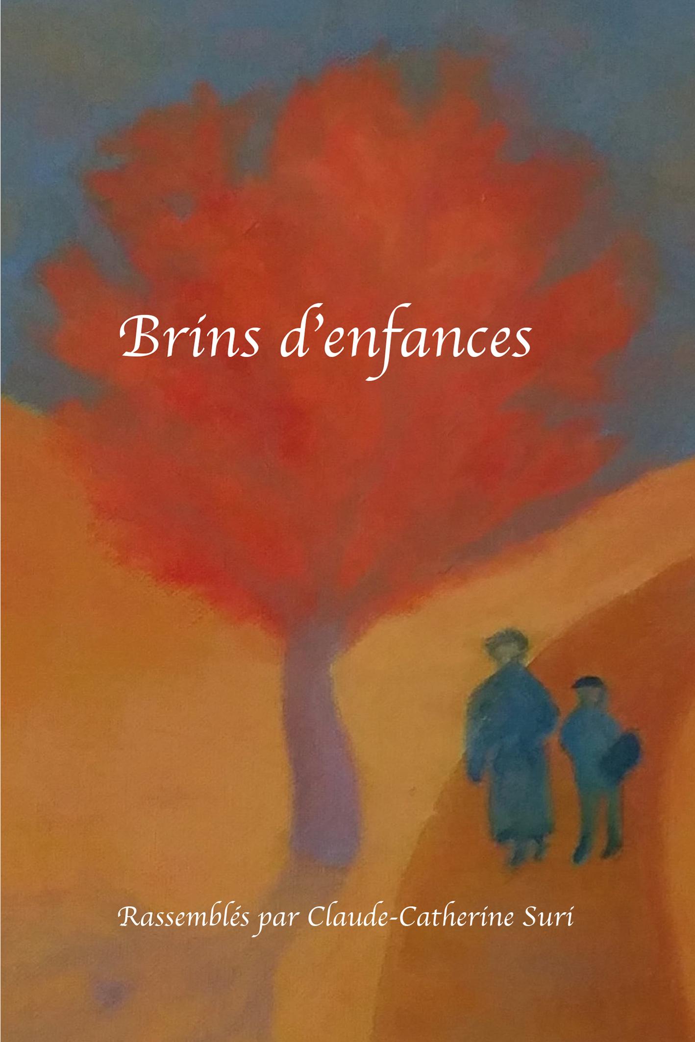 BRINS D'ENFANCE