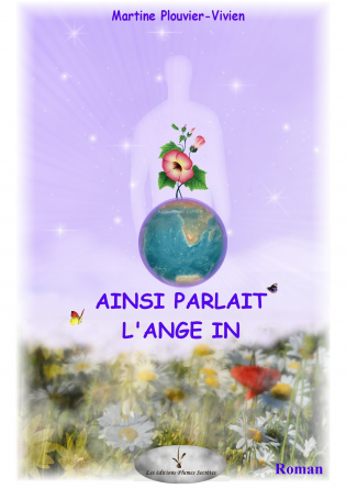 Ainsi parlait l'ange in'
