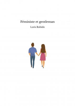 Féministe et gentleman