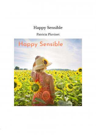 Happy Sensible