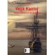 Velik Kantor & les chasseurs de dragon