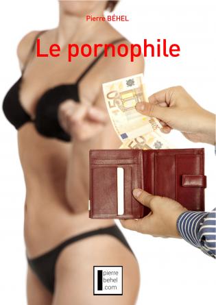 Le Pornophile