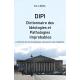 DIPI – Dictionnaire des Idéologies et