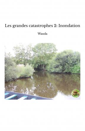 Les grandes catastrophes 2: Inondation