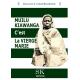 MUILU KIAWANGA C'EST LA VIERGE MARIE