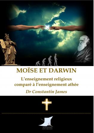 Moïse et Darwin