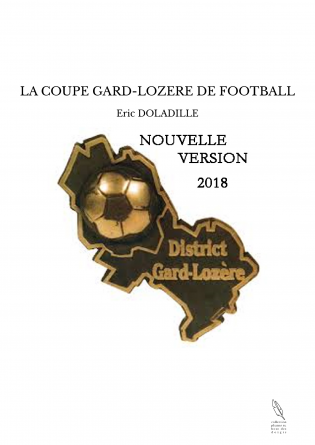 LA COUPE GARD-LOZERE DE FOOTBALL