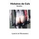 Histoires de Culs