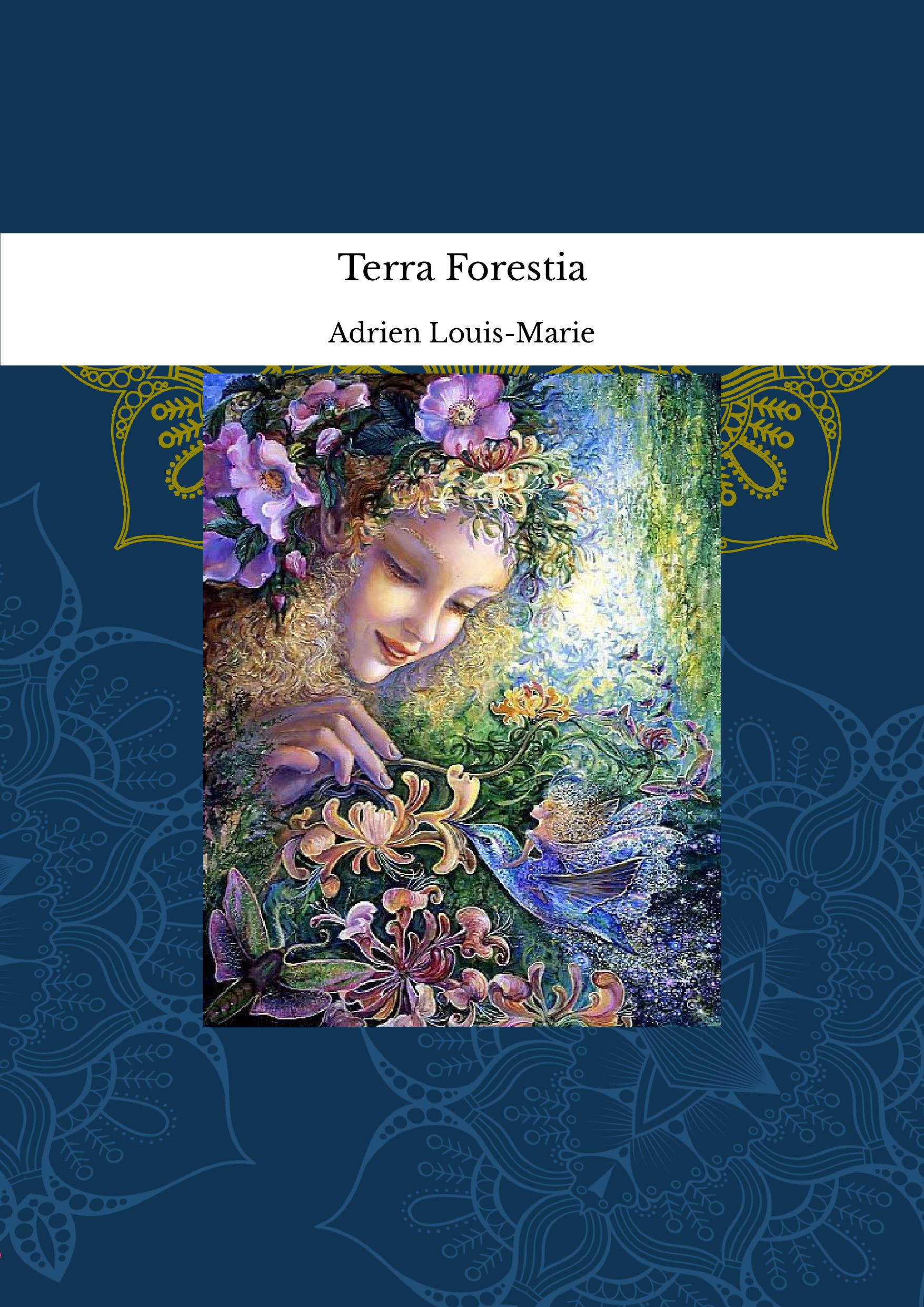 Terra Forestia