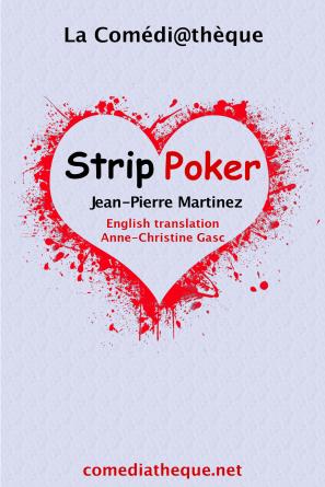 Strip Poker (in English)