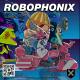 ROBOPHONIX