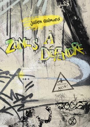 Zone(s) à Défendre