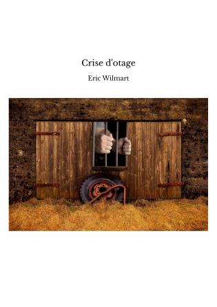 Crise d'otage