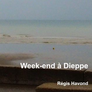 Week-end à Dieppe