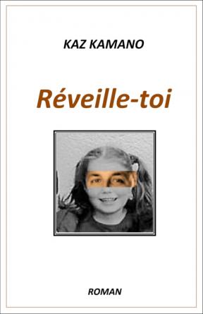 REVEILLE TOI