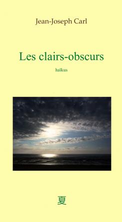 Les clairs-obscurs