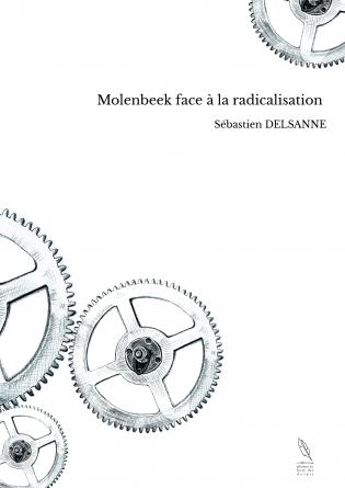 Molenbeek face à la radicalisation