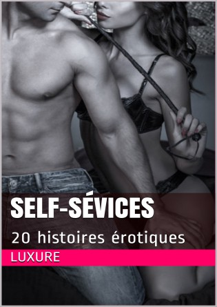 SELF-SEVICES