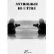 Anthologie de l'être