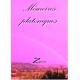 Mémoires platoniques