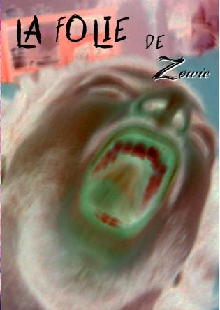 La folie